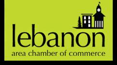 Lebanon Chamber Expo